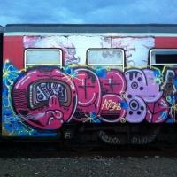 Oger_Spraydaily_HMNI_Graffiti_02
