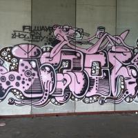 Oger_Spraydaily_HMNI_Graffiti_08