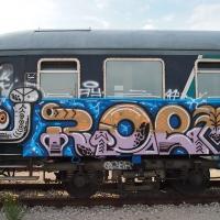 Oger_Spraydaily_HMNI_Graffiti_11