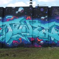 Ojey_Tune_Graffiti_Spraydaily_HMNI_01