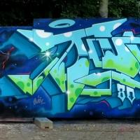 Ojey_Tune_Graffiti_Spraydaily_HMNI_04