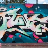 Ojey_Tune_Graffiti_Spraydaily_HMNI_05