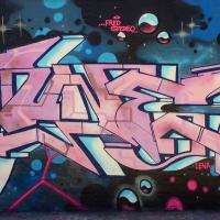 Ojey_Tune_Graffiti_Spraydaily_HMNI_06