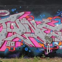Ojey_Tune_Graffiti_Spraydaily_HMNI_07