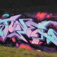 Ojey_Tune_Graffiti_Spraydaily_HMNI_08