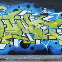 Ojey_Tune_Graffiti_Spraydaily_HMNI_09