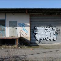 Ojey_Tune_Graffiti_Spraydaily_HMNI_11