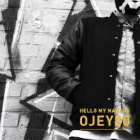 Ojey_Tune_Graffiti_Spraydaily_HMNI_12