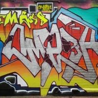 Omega100_tmbs_gsarf_faust_Hungary_graffiti_01