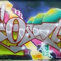 Omega100_tmbs_gsarf_faust_Hungary_graffiti_02