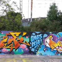 Omega100_tmbs_gsarf_faust_Hungary_graffiti_03