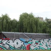 Omega100_tmbs_gsarf_faust_Hungary_graffiti_04