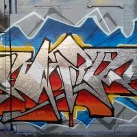 Omega100_tmbs_gsarf_faust_Hungary_graffiti_05
