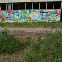 Omega100_tmbs_gsarf_faust_Hungary_graffiti_06