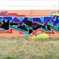 Omega100_tmbs_gsarf_faust_Hungary_graffiti_07