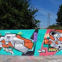 Omega100_tmbs_gsarf_faust_Hungary_graffiti_08