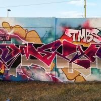 Omega100_tmbs_gsarf_faust_Hungary_graffiti_09