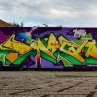 Omega100_tmbs_gsarf_faust_Hungary_graffiti_10
