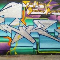 Omega100_tmbs_gsarf_faust_Hungary_graffiti_11