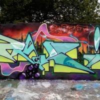 Omega100_tmbs_gsarf_faust_Hungary_graffiti_12