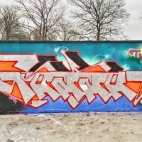 Omega100_tmbs_gsarf_faust_Hungary_graffiti_13