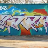 Omega100_tmbs_gsarf_faust_Hungary_graffiti_14