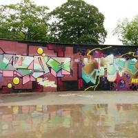 Omega100_tmbs_gsarf_faust_Hungary_graffiti_17
