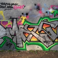Omega100_tmbs_gsarf_faust_Hungary_graffiti_18
