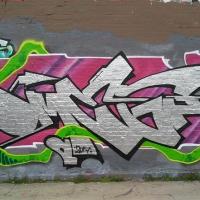 Omega100_tmbs_gsarf_faust_Hungary_graffiti_19