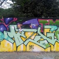 Omega100_tmbs_gsarf_faust_Hungary_graffiti_20