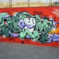 Opium_VMD_HMNI_Spraydaily_Graffiti_02