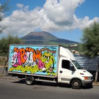 Opium_VMD_HMNI_Spraydaily_Graffiti_04