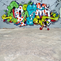 Opium_VMD_HMNI_Spraydaily_Graffiti_05