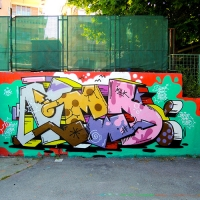 Opium_VMD_HMNI_Spraydaily_Graffiti_09