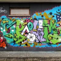 Opium_VMD_HMNI_Spraydaily_Graffiti_10