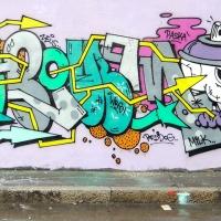 Opium_VMD_HMNI_Spraydaily_Graffiti_11