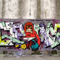 Opium_VMD_HMNI_Spraydaily_Graffiti_12