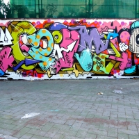 Opium_VMD_HMNI_Spraydaily_Graffiti_13