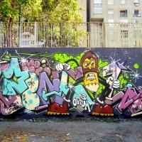 Opium_VMD_HMNI_Spraydaily_Graffiti_14