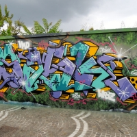Opium_VMD_HMNI_Spraydaily_Graffiti_15