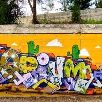 Opium_VMD_HMNI_Spraydaily_Graffiti_19
