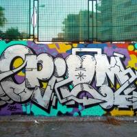 Opium_VMD_HMNI_Spraydaily_Graffiti_21