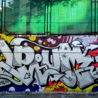 Opium_VMD_HMNI_Spraydaily_Graffiti_22