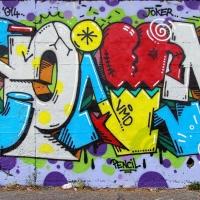 Opium_VMD_HMNI_Spraydaily_Graffiti_23