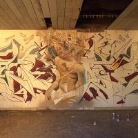 Ores_LME_graffiti_spraydaily_Italy_01