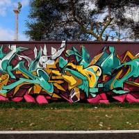 Ores_LME_graffiti_spraydaily_Italy_02