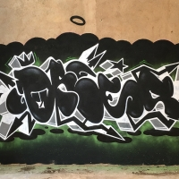 Ores_LME_graffiti_spraydaily_Italy_07