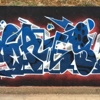 Ores_LME_graffiti_spraydaily_Italy_14