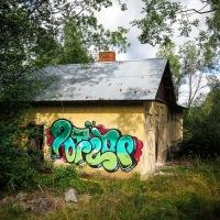 Otur_WLC_Graffiti_Sweden_HMNI_Spraydaily_02