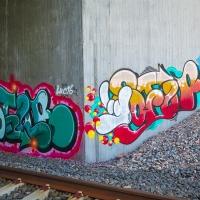 Otur_WLC_Graffiti_Sweden_HMNI_Spraydaily_03